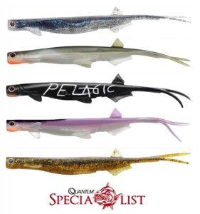 pelagic-shad